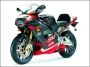 Aprilia RSV1000 01-02