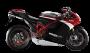 Ducati 848/1098/1198 07-11