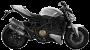 Ducati Streetfighter 09-11