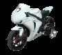 Honda CBR 1000RR 08-11