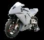 Honda CBR 600RR 03-04