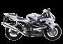 Honda CBR 600 F4 Sport 00-02