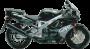 Honda CBR 900 92-95