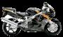 Honda CBR 919 96-97