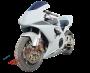 Honda CBR 954 RR 02-04