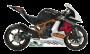 KTM RC8 1190