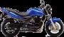 Kawasaki ZR 7 99
