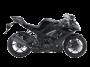Kawasaki ZX10-R 11-15