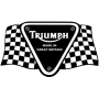 Triumph Racing