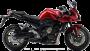 Yamaha Fazer 1000 de 00