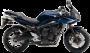 Yamaha Fazer 600 98-04