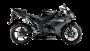 Yamaha R1 04-06