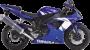 Yamaha R1 02