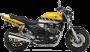 Yamaha XJR 1300 99-15