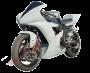 Yamaha R1 02-03