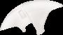 Guarda Lamas Dianteiro - IO-H001