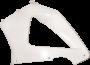 Lateral Esquerda - HO-H005