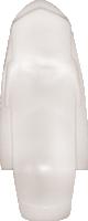 Cava de Roda para Led's - HO-H015