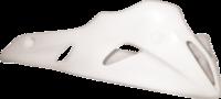 Bico de Pato - HO-L003