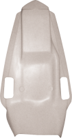 Cava de Roda P/ Farol de Origem - HO-M005