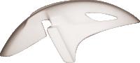 Guarda Lamas Dianteiro - HO-B001
