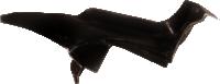 Forra de Farol Direito em Carbono - HO-G005