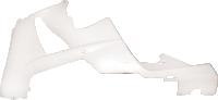 Bico de Pato Direito - HO-H010