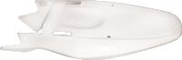 Cava de Roda Lisa - HO-K007
