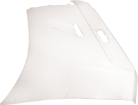 Lateral Esquerda - HO-N005