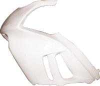 Frontal Corrida - HO-B014