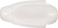 Cava de Roda para 2 Faróis - SU-B008
