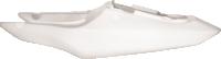 Baquet - SU-C007