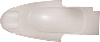 Cava de Roda P/ 2 Faróis - SU-C008