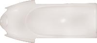 Cava de Roda P/ Farol de Origem - SU-G008