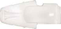 Cava de Roda P/ Farol de Origem - YA-B005