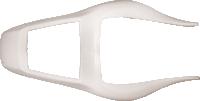 Baquet - YA-C015