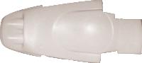 Cava da Roda para 2 Faróis de Led - YA-C016