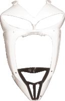 Kit Frontal - YA-KITD
