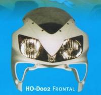 Frontal - HO-D002
