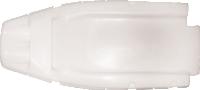 Cava de Roda P/ 2 Faróis - YA-E015