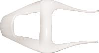 Baquet - YA-F014