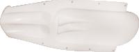 Cava de Roda - YA-F015