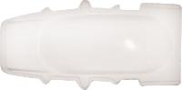 Cava de Roda P/ Farol de Origem - YA-I011
