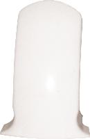 Guarda Lamas Dianteiro P.2- KA-E002