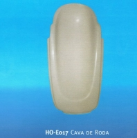 Cava de Roda - HO-E017