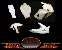 Kit de Corrida Suzuki GSXR 1000 05-06 - SU-QKIT