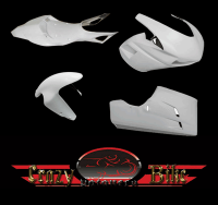 Kit de Corrida 848/1098/1198 - DU-KIT1198