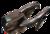 AirBox Carbono 749/ 999 - DU-D001