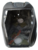 AirBox Carbono 999 - DU-D001
