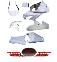Kit de Corrida Kawasaki ZX10R 11-13 - KA-X001